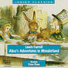 �̻��� ������ �ٸ��� (Alices Adventures in Wonderland)