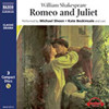 �ι̿��� �ٸ��� (Romeo and Juliet)