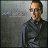 Brian Simpson - Just What You Need