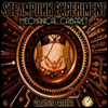 Various Artists - Steampunk Experiment: Mechanical Cabaret