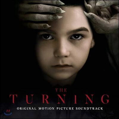 더 터닝 영화음악 (The Turning OST)