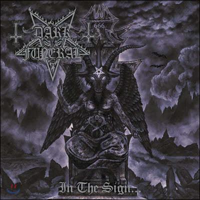 Dark Funeral (다크 퓨너럴) - In The Sign