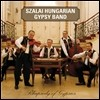Szalai Hungarian Gypsy Band - Rhapsody Of Gypsies