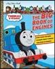 Big Golden Book of Engines Big Golden Book