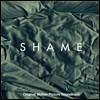 Shame (����) OST