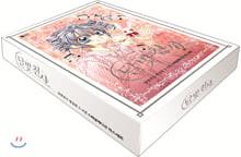 달빛천사 애장판 3,4 스페셜에디션 박스세트