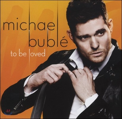 Michael Buble (마이클 부블레) - To Be Loved