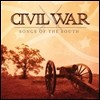 Craig Duncan - Civil War