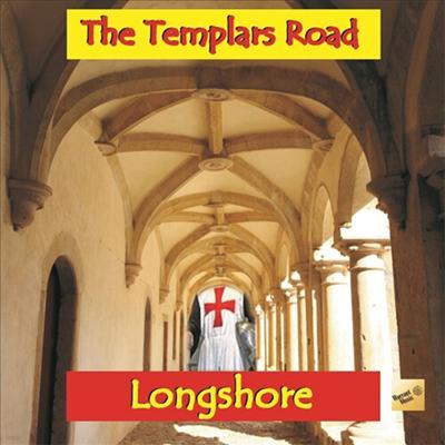 Longshore - Templars Road