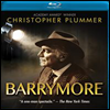 Barrymore (�������) (Blu-ray) (2011)