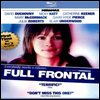 Full Frontal (Ǯ ����Ż) (Blu-ray) (2000)