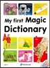 My first Magic Dictionary