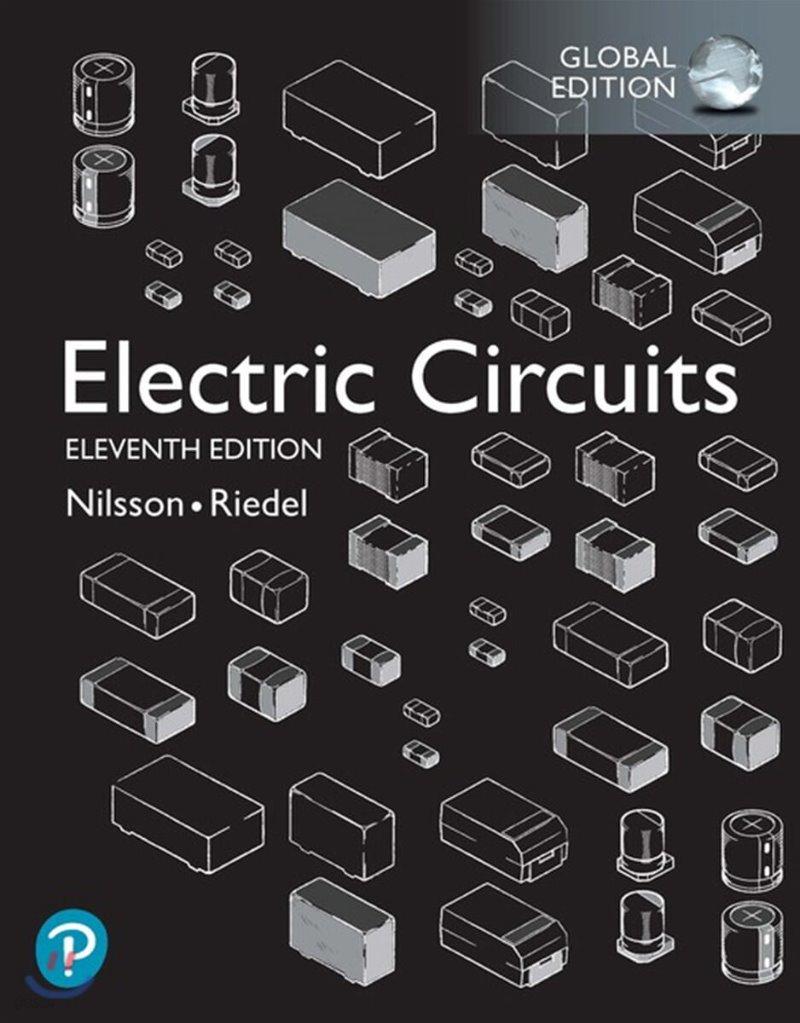 Electric Circuits, 11/E