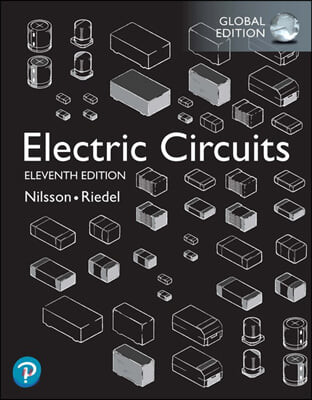Electric Circuits, 11/E