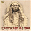 Various Artists - Powwow Songs - Music Of The Plains Indians