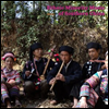 Various Artists - Ethnic Minority Music Of Southern China