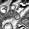 Atoms For Peace - Amok (Digipack)