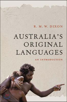 Australia's Original Languages: An Introduction