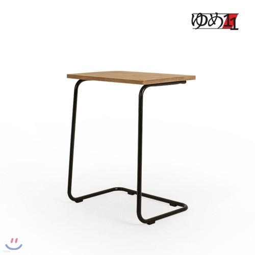 유메11 사이드 테이블