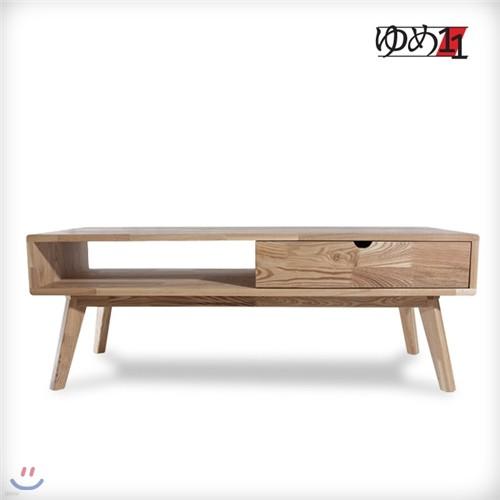 유메11 소파테이블