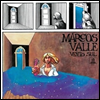 Marcos Valle - Vento Soul (Remastered)(LP)
