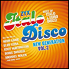 Various Artists - ZYX Italo Disco New Generation Vol.2 (2CD)