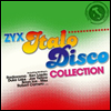 Various Artists - ZYX Italo Disco Collection (3LP)