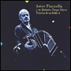 Astor Piazzolla y su Quiteto Tango Nuevo - Tristeza de un Doble A (Title subject to change) (K2HD)(HQCD)(�Ϻ���)