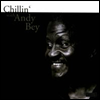 Andy Bey - Chillin With Andy Bey