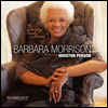 Barbara Morrison - Sunday Kind Of Love