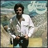 Johnny Mathis - I'm Coming Home (LP Miniature)