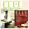 Elle Decoration UK (��) : 2013�� 5�� + 2013�� 2��