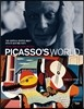 ��ī�� ��� PICASSO'S WORLD