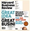 Harvard Business Review (��) : 2013�� 5�� + 2013�� 1��