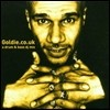 Goldie - Goldie.Co.Uk A Drum & Bass Dj Mix