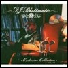 Dj Rhettmatic - Exclusive Collection