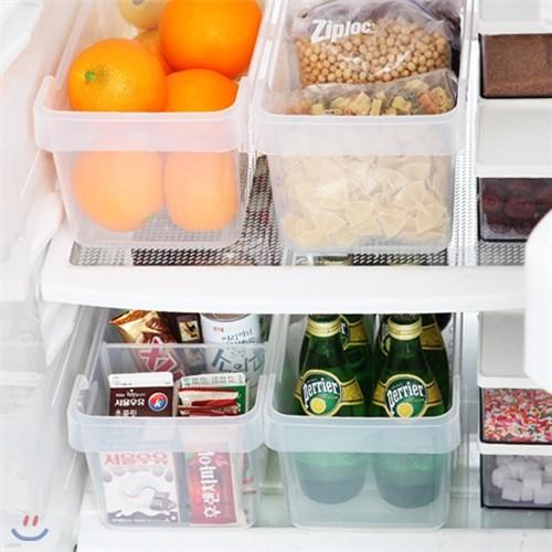 [무료배송][StoryG]냉장고 저안 트레이 세트 2호