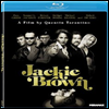 Jackie Brown (재키 브라운) (한글무자막)(Blu-ray) (1997)