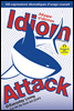Idiom Attack Vol. 1 Everyday Living