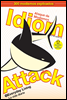 Idiom AttackVol.1 Everyday Living