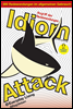 Idiom Attack Vol.1 Everyday Living