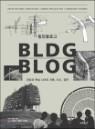 빌딩블로그 BLDG BLOG