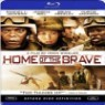 Home Of The Brave (Ȩ ���� �� �극�̺�) (Blu-ray) (2006)