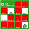 Various Artists - Zyx Italo Disco Collection Vol.2 (Remastered)(3CD)