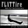 Allan Holdsworth - Flat Tire: Music For A Non-Existent Movie