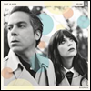 She & Him - Volume 3 (Download Code)(180G)(2LP)