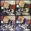 Verve - The Verve EP (RSD 2013 Maxi Single Limited Vinyl)