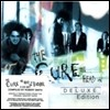 Cure - The Head On The Door (Deluxe Edition)