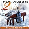 The Piano Guys 2 - �ǾƳ� ������