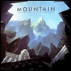 Mountain - Go For Your Life (Remastered)